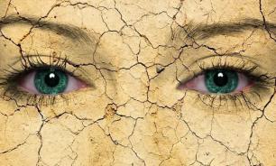 Что такое синдром сухого глаза и как его лечить