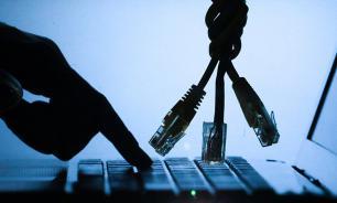 РКН начал установку оборудования для изоляции Рунета в случае угрозы