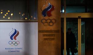 Президент МОК: Если Россия не разберется с WADA, ее не пустят на Олимпиаду-2016