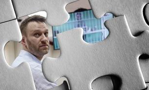Схема дружбы: Как Навальный помогал друзьям с миллиардными контрактами