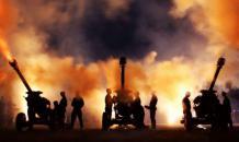 В случае удара по ДЛНР Украина перестанет существовать