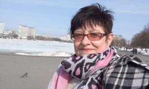 Из России выдворили журналистку-критика украинских властей