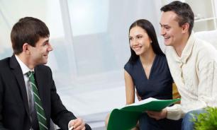 Как выбрать риелтора: несколько рекомендаций для покупателя