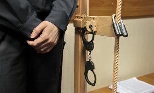 """Белорусский суд приговорил двух """"черных риэлтеров"""" к высшей мере наказания"""