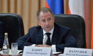 Посол РФ в Минске: Россия готова помочь Белоруссии при угрозе ее суверенитету
