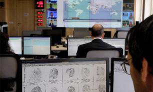 Россия научит Интерпол, как найти и покарать любого преступника