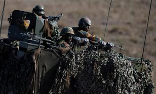American Thinker: НАТО пора умереть