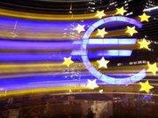 Москва ссудит деньгами Евросоюз