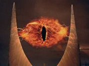 На какой стороне силы был Толкиен?