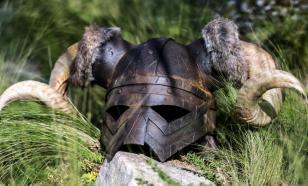 Мельница мифов: рогоносцы среди воинов