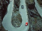 Проблему дорог без дураков не решить