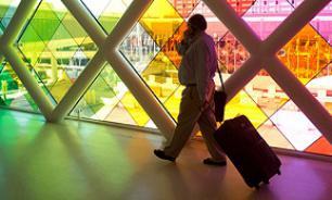 Туристические компании просят МИД облегчить визовый режим иностранным туристам