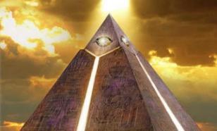 """И снова """"конец света"""": дату прилета Нибиру нумеролог узнал в пирамиде Хеопса"""