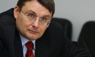 Евгений Федоров: США раскупили всю Россию и пишут нам законы