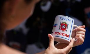 ВЦИОМ: большинство жителей Крыма не жалеют о воссоединении с Россией