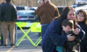 В США осудили охранника школы, в которой убили 17 человек, за бездействие