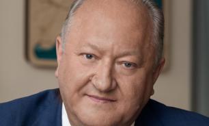 Власти Камчатки опровергли сообщения о возможной отставке губернатора