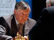 Анатолий Карпов: Польше не надо играть с историей