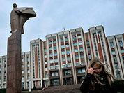 Приднестровье готовится к войне? – Прямой эфир Pravda.Ru