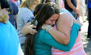 Орегонский стрелок хотел попасть в новости и умышленно казнил христиан