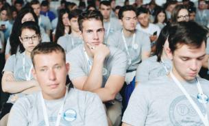 Кириенко рассказал о залоге успешного развития России