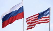 США опять попробуют указать место России