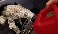 Медведев пригрозил нефтяникам заморозкой цен на бензин