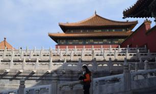 """В Музее императорского дворца в Китае обнаружили """"шкатулку с сокровищами"""""""
