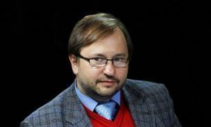 Политолог оценил перспективы губернатора Ростовской области