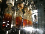 Виски с метанолом: хотелось заработать