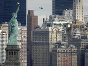 Одиннадцать мифов от Соединенных Штатов