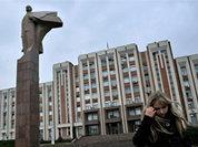 Приднестровье развалило СССР - оно и соберет