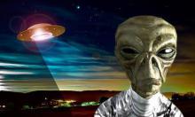 Хакеры Anonymous: NASA скрывает открытие инопланетной жизни