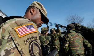 МИД РФ: США видят Европу полем боя с применением ядерного оружия