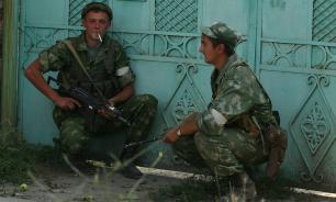 Южная Осетия выставит у поста Грузии на спорной территории свой пост