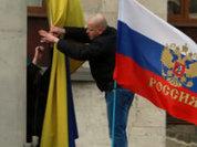 Декан соцфака МГУ: Крым спасут не социологи