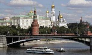 День города в Москве могут перенести из-за теракта в Беслане