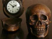 Хэллоуин - праздник или головная боль США?