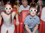 """""""Я и семья"""" вернет зрителям хорошее кино"""
