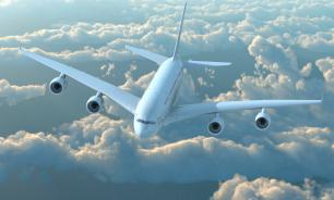 Чехия аннулировала запрет на полеты российских авиакомпаний