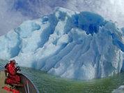 Арктике устроят генеральную уборку