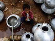 В Индии смертельная жара убила свыше 2000 человек