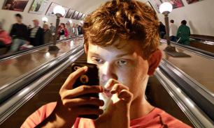 Московское метро рассказало о станциях с обилием покемонов
