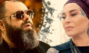Юрист Наргиз: певица и продюсер не сошлись во взглядах на будущее