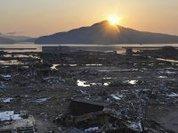 Япония: прощай, атом - здравствуй, уголь?