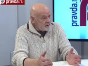 Владимир Губарев: В России ученых заменили чиновниками