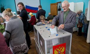 Спрогнозировавший результаты выборов ФоРГО проанализирует их итоги