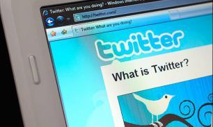 В США призвали Twitter не исполнять российских законов