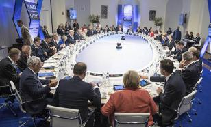 Трамп сделал сенсационные заявления о Крыме, Путине и НАТО