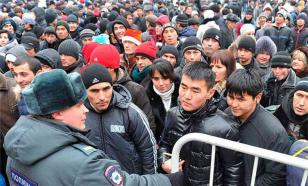 Россия сдает Дальний Восток в аренду китайцам